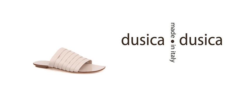 SHOP DUSICA