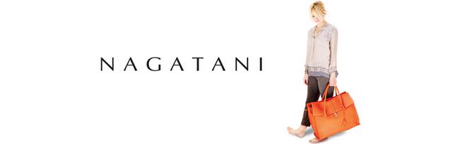 SHOP NAGATANI