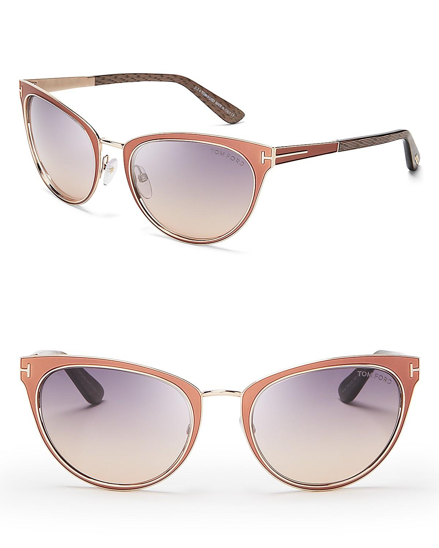 com tom glasses women bluefly ford fit eyeglasses p v cateye asian womens s soft width
