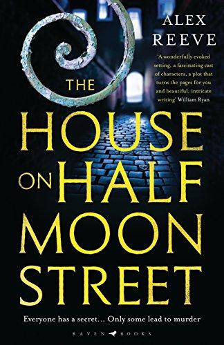 the-house-on-half-moon-street-alex-reeve.jpg