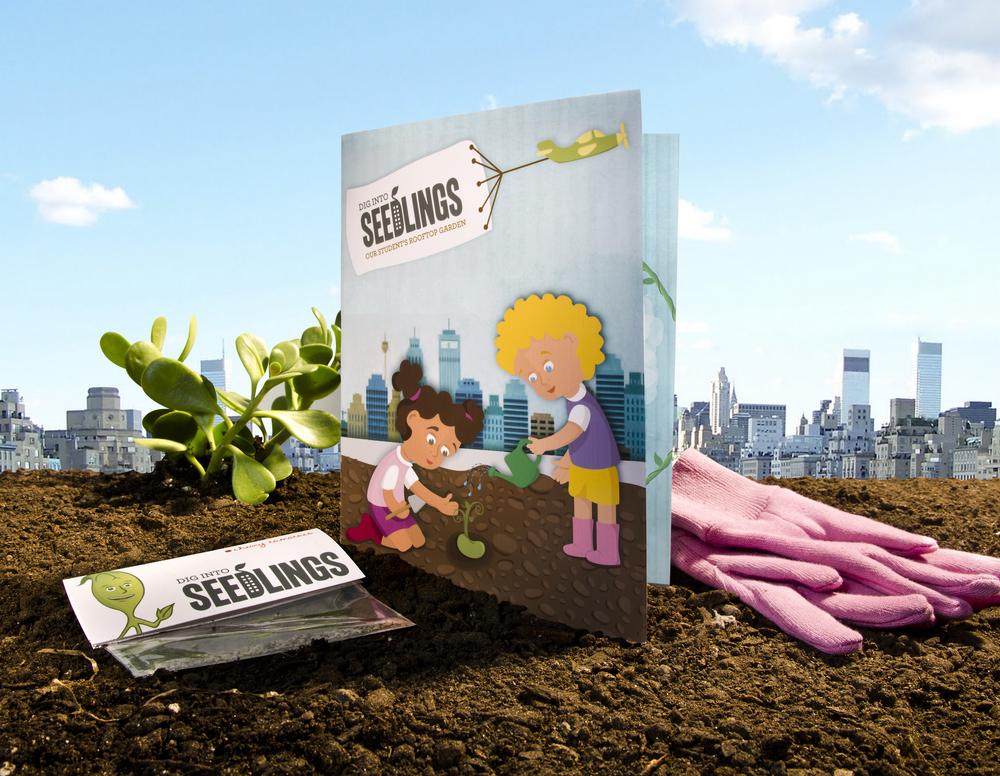 Seedlings_Glory.jpg