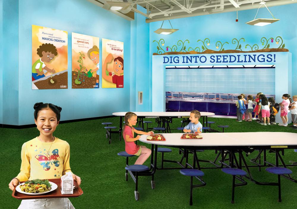 Seedlings_cafeteria.jpg