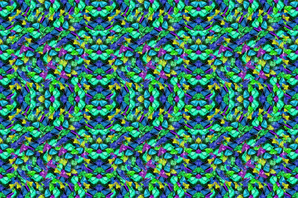 b1b812_2ded3fd5dc064ed3b13bc1a495f75643.jpg