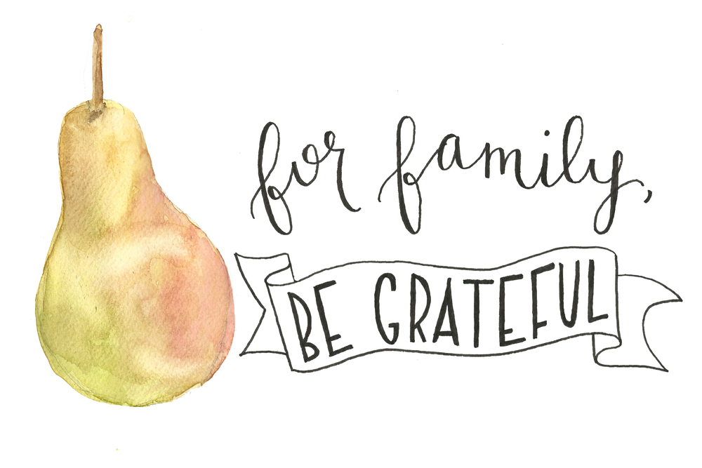 In Earnest - Thanksgiving 1 (Pear) EDITED.jpg