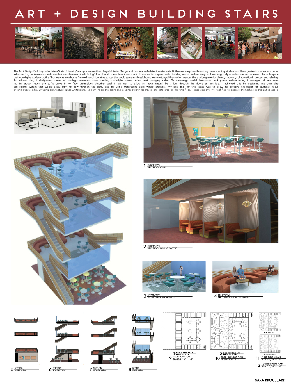 Atrium Stairs Board.jpg