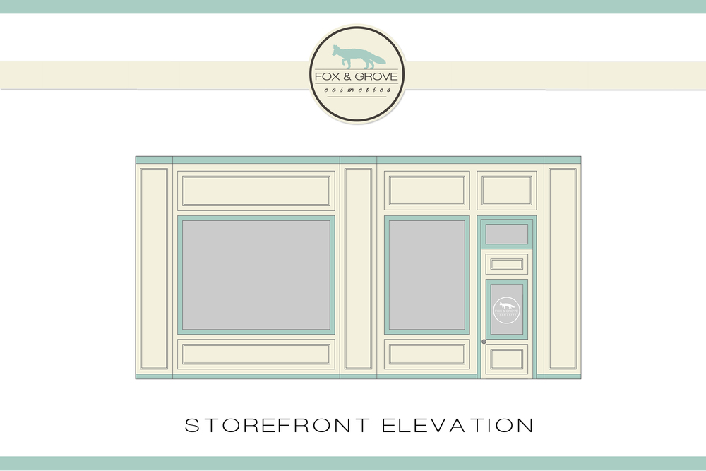4. Storefront Elevation.jpg