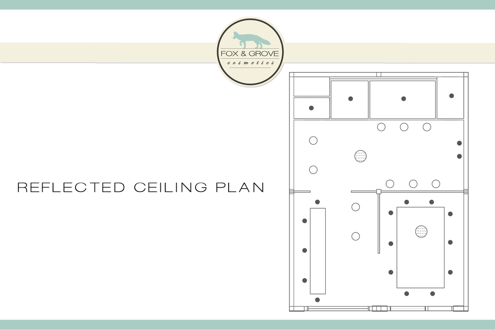 6.Reflected Ceiling Plan.jpg