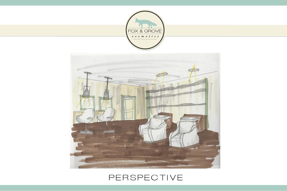 8. Perspective 2.jpg