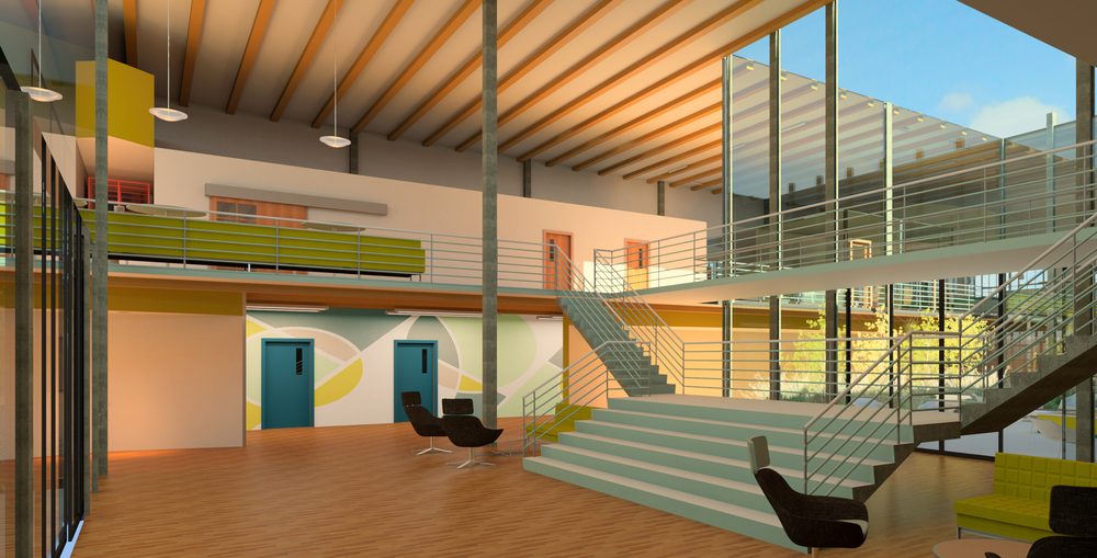 Synergenics - Stair Atrium Render.jpg