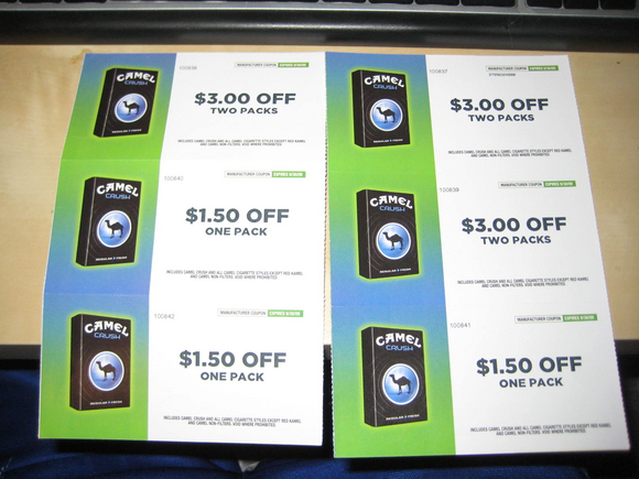 free-camel-cigarettes-coupons.jpg