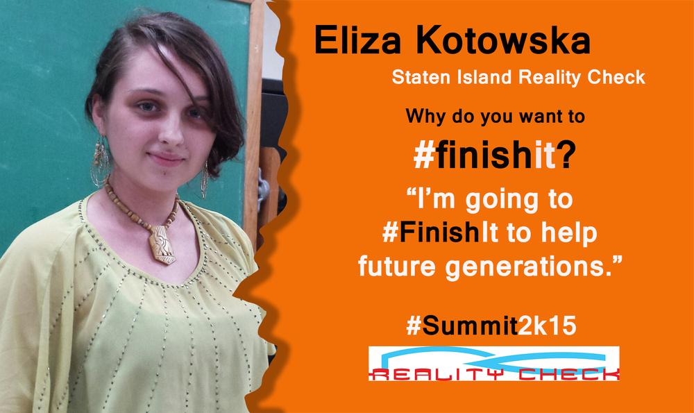 Facebook Eliza Kotowska Staten Island.jpg