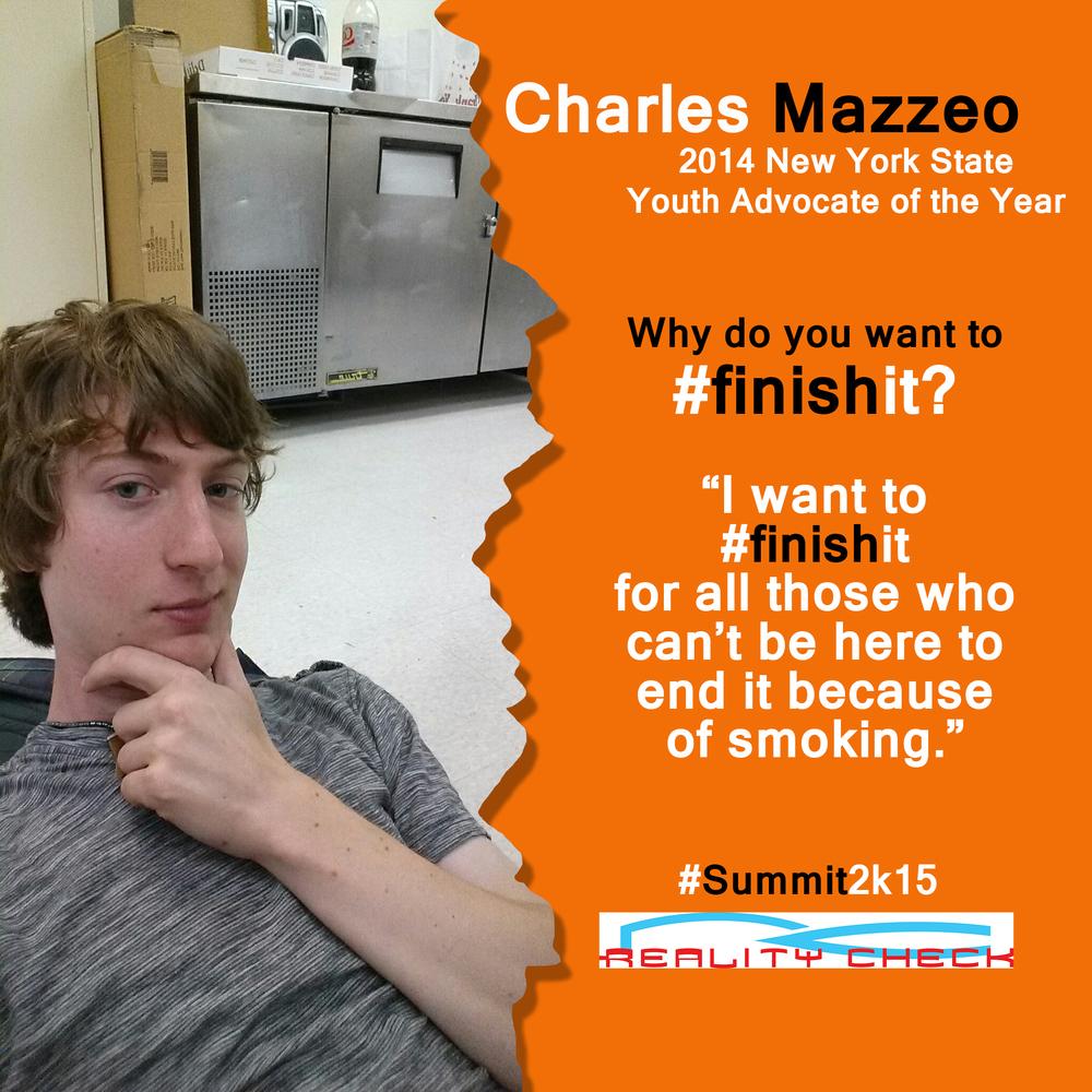 Instagram Charles Mazzeo 2014 NYS YAYA.jpg