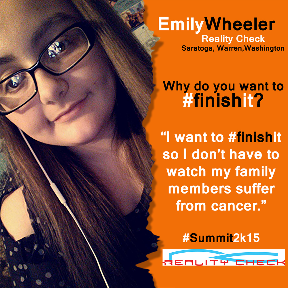 Facebook Emily Wheeler RC Saratoga Washington Warren.jpg