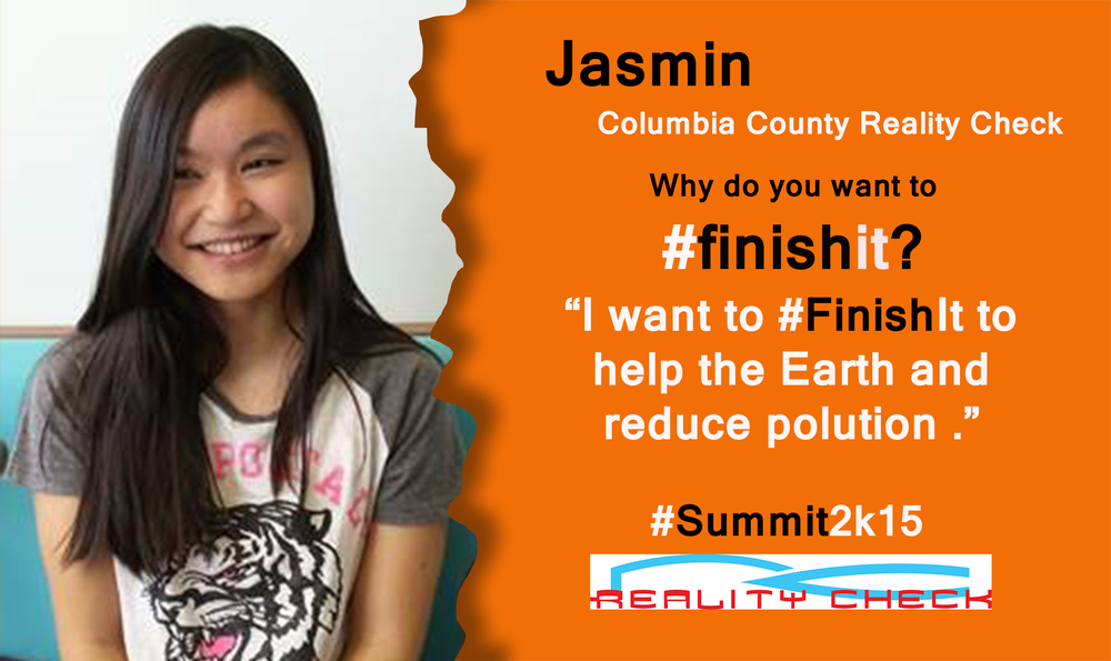 Facebook Jasmin Columbia County.jpg