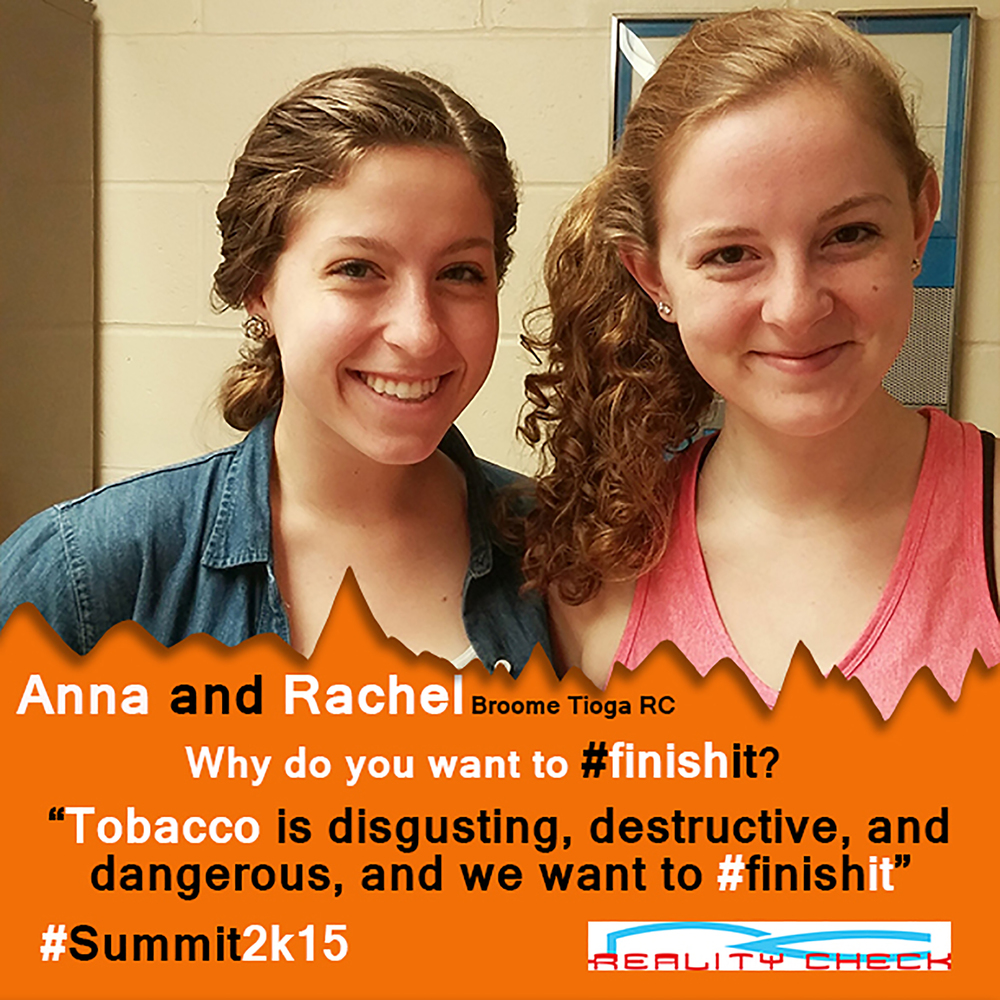 Instagram Anna and Rachel RC Broom Tioga.jpg