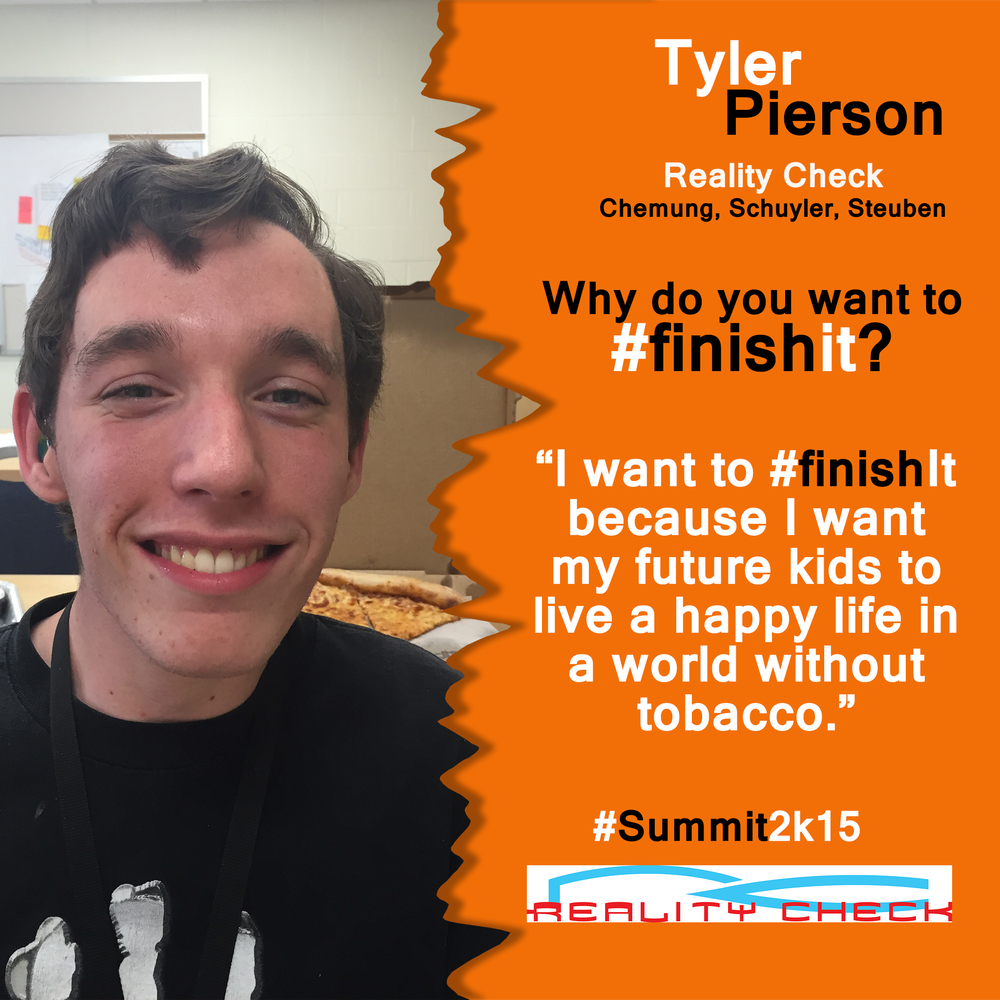 Facebook-instagra Tyler Pierson Chemung schuyler stueben.jpg