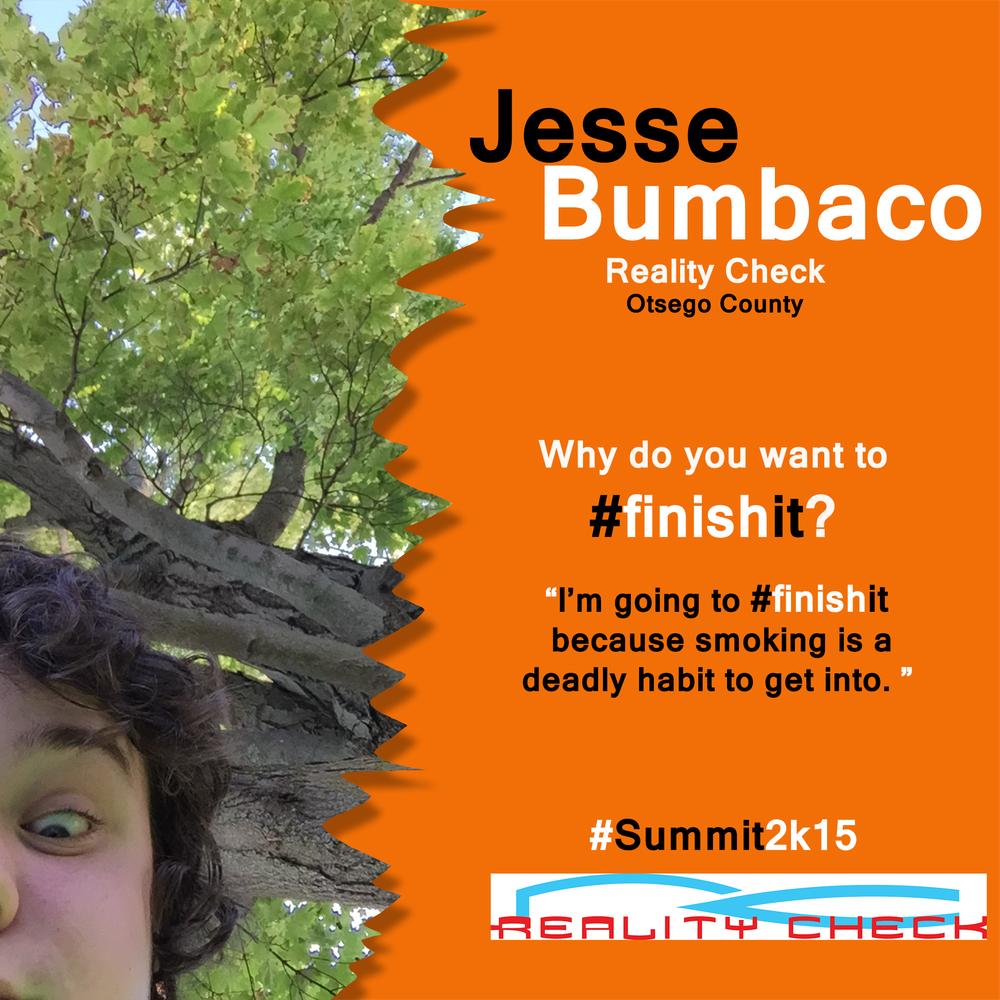 Jesse Bumbaco Otsego County.jpg