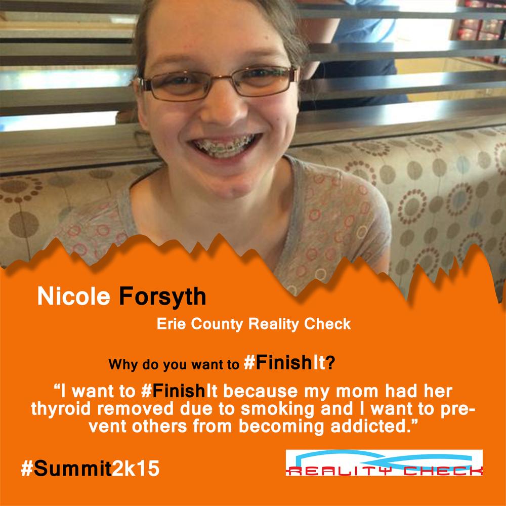 Nicole Forsyth- Erie County.jpg