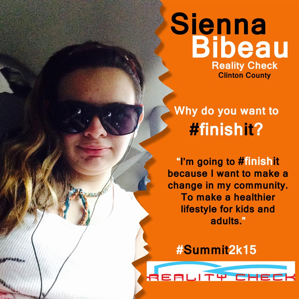 Sienna Bibeau Clinton County.jpg