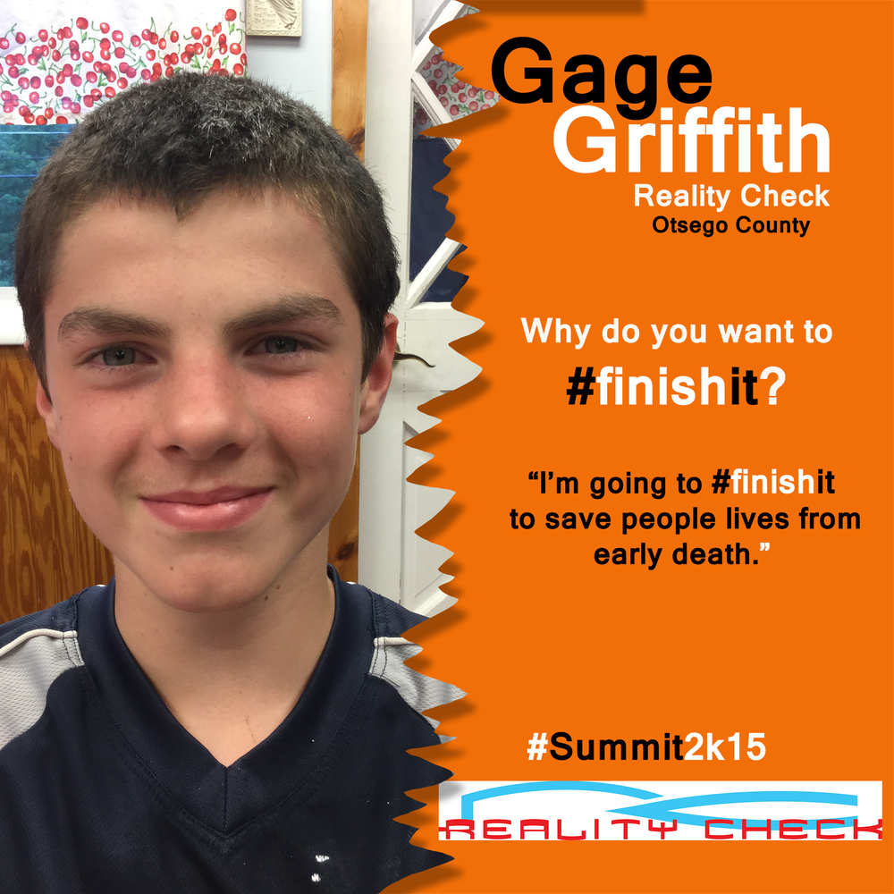 Gage Griffith Otsego County.jpg