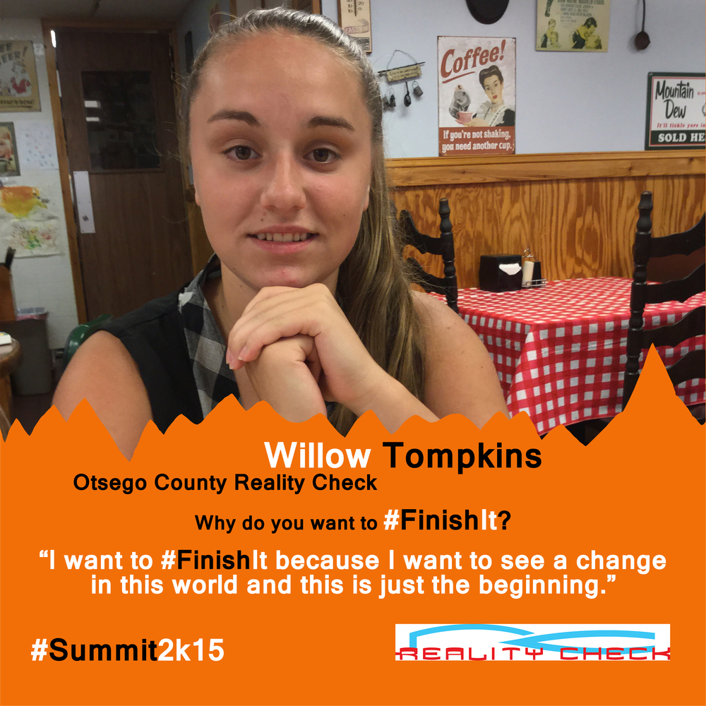 Willow Tompkins Otsego County.jpg