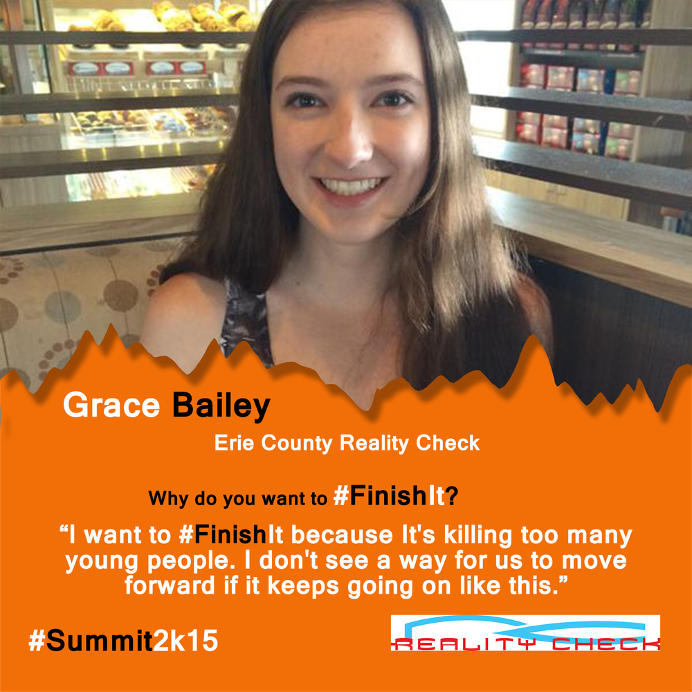 Grace Bailey- Erie County.jpg