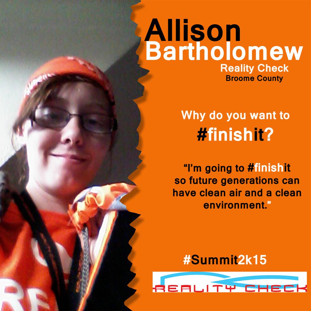 Allison Bartholomew- Broome.jpg