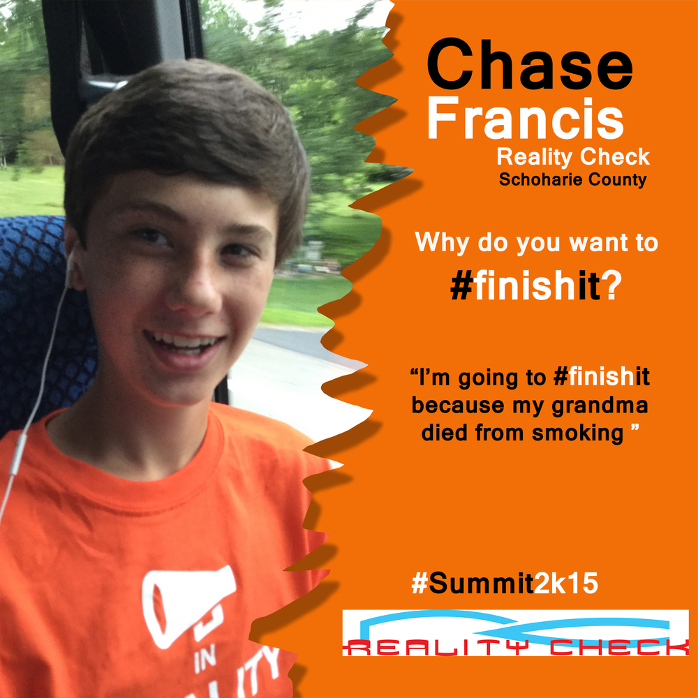 Chase Francis-schoharie.jpg