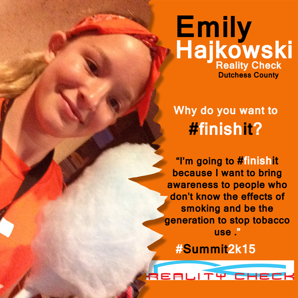 Emily Hajkowski- Dutchess.jpg