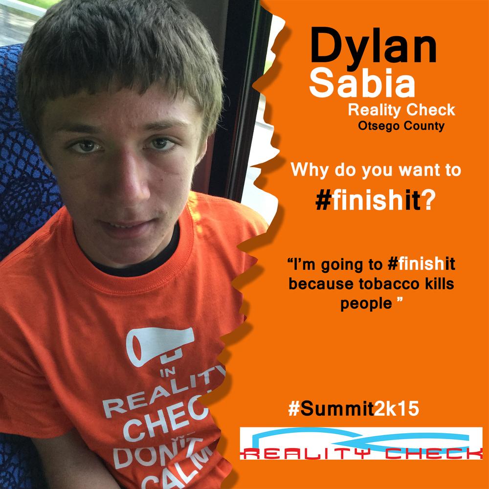 Dylan Sabia.jpg