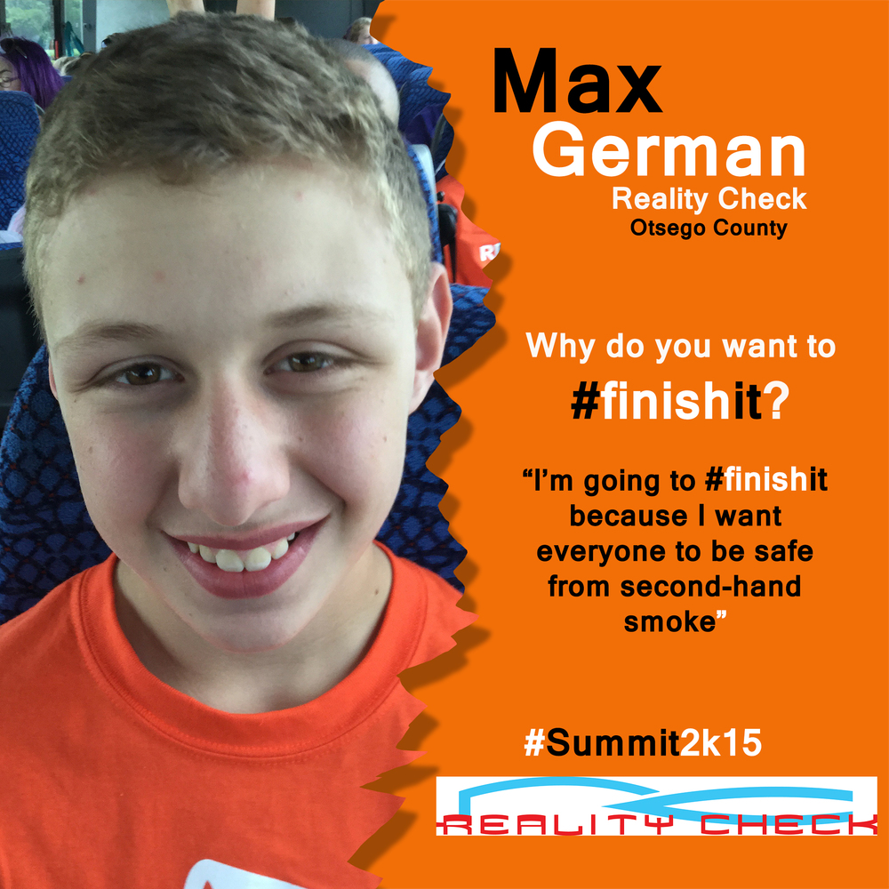 Max German- Otsego.jpg