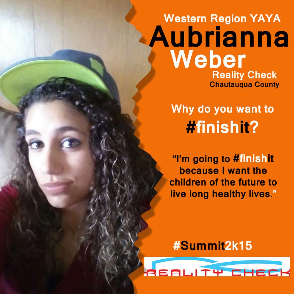 Aubrianna Webber- Chautauqua.jpg