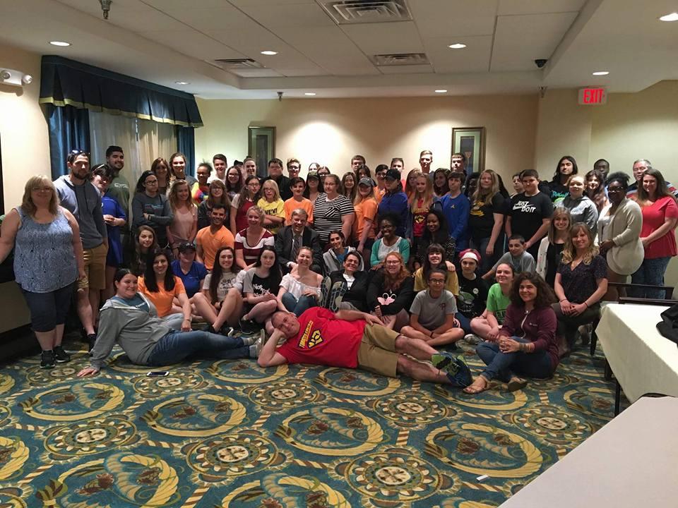 Group Photo- RC of NY.jpg