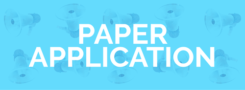 2019 YAYA Paper App.png