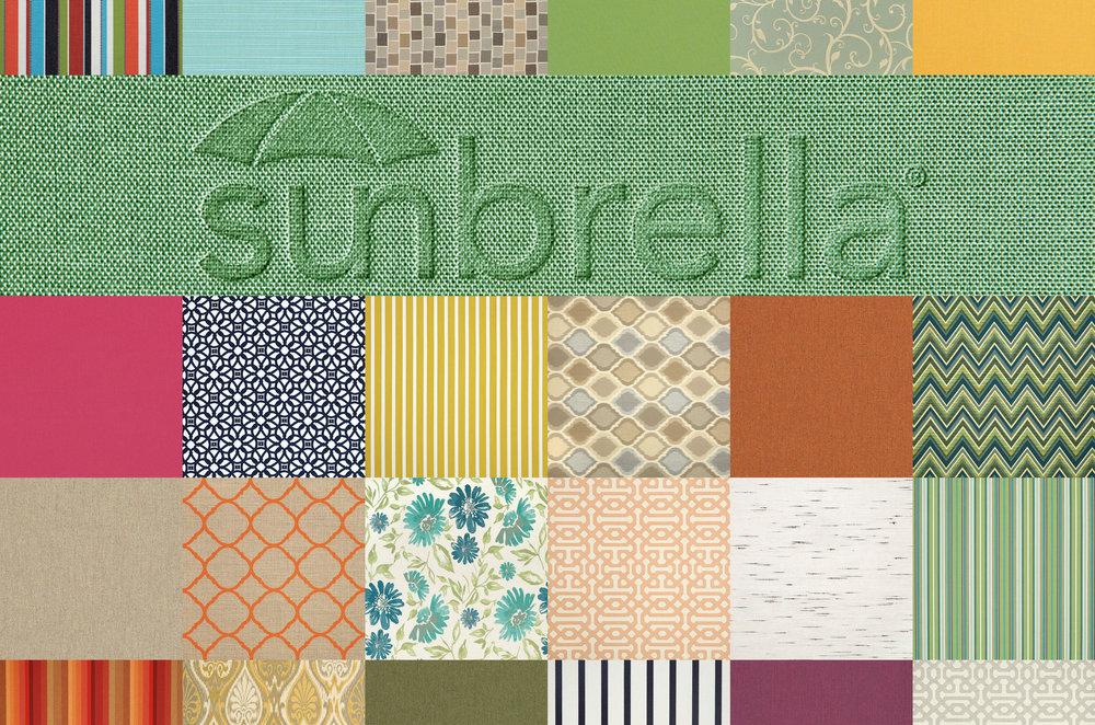 Sunbrella patchwork.jpg