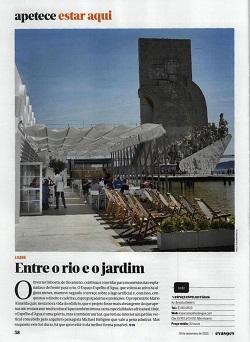 18.12.2015 - Diário de Notícias, Evasões