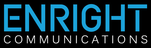 Enright Communications