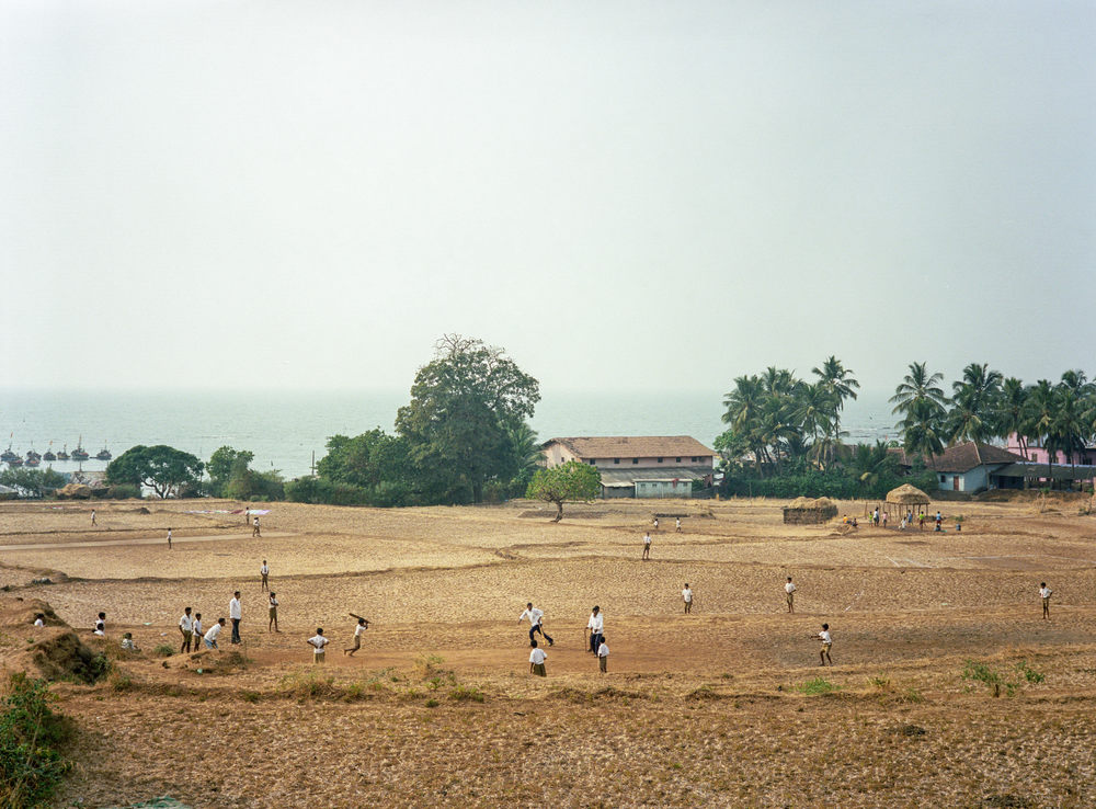 Seaside-cricket-game-Kerala-India.jpg