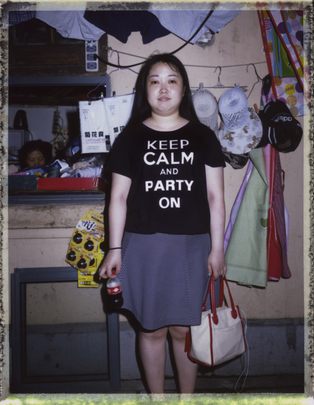 keep calm and party on.jpg