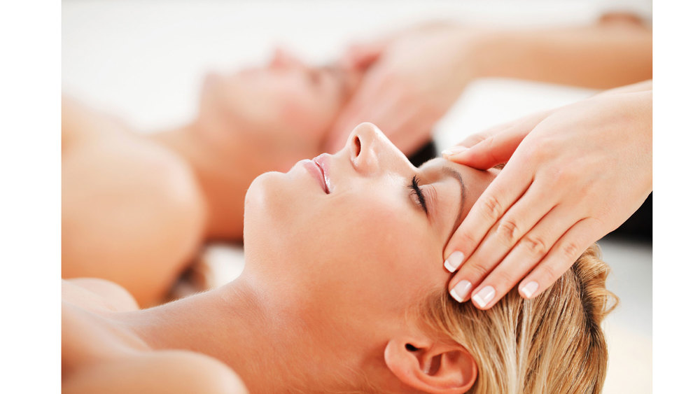 best chicago | best spa | lincoln park massage