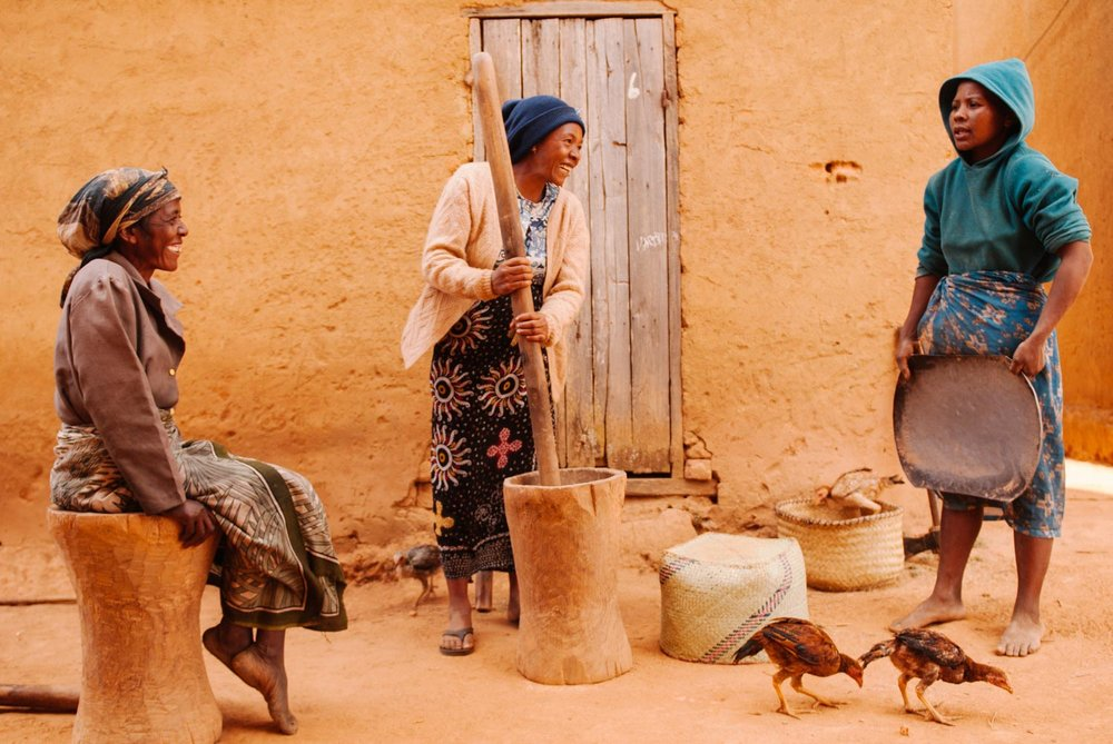 Madagascar-06__AAC2609.jpg