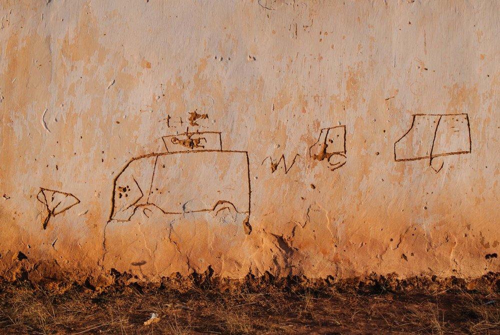 Madagascar-15__AAD2209.jpg