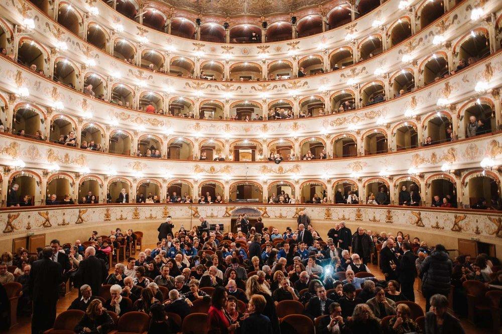 Teatro Ferrara-01__AAA6786.jpg