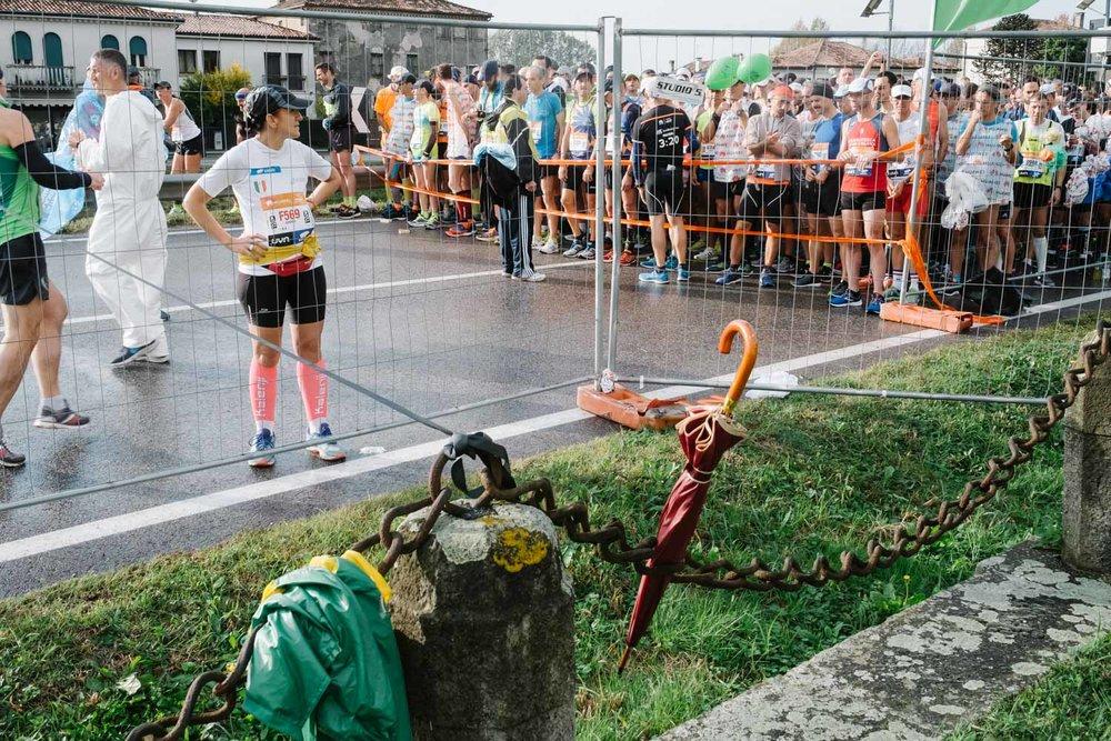 Marathon-02__DSF8582.jpg
