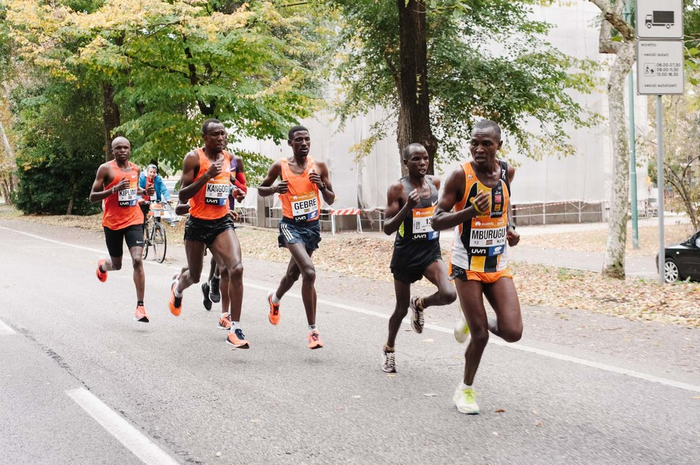 Marathon-06__BBB9696.jpg