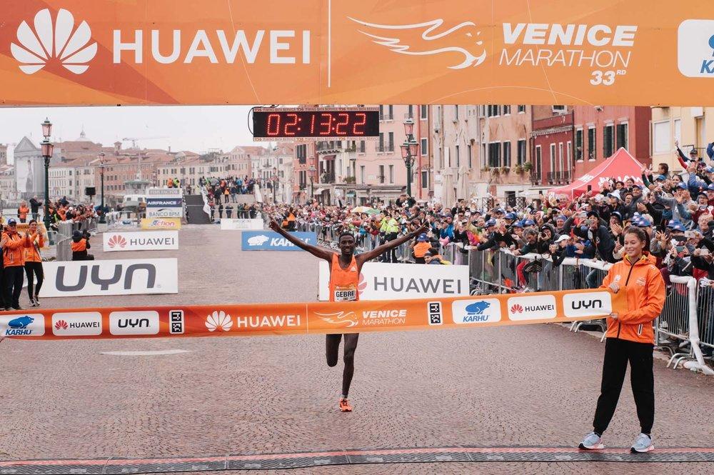Marathon-07__AAA5222.jpg