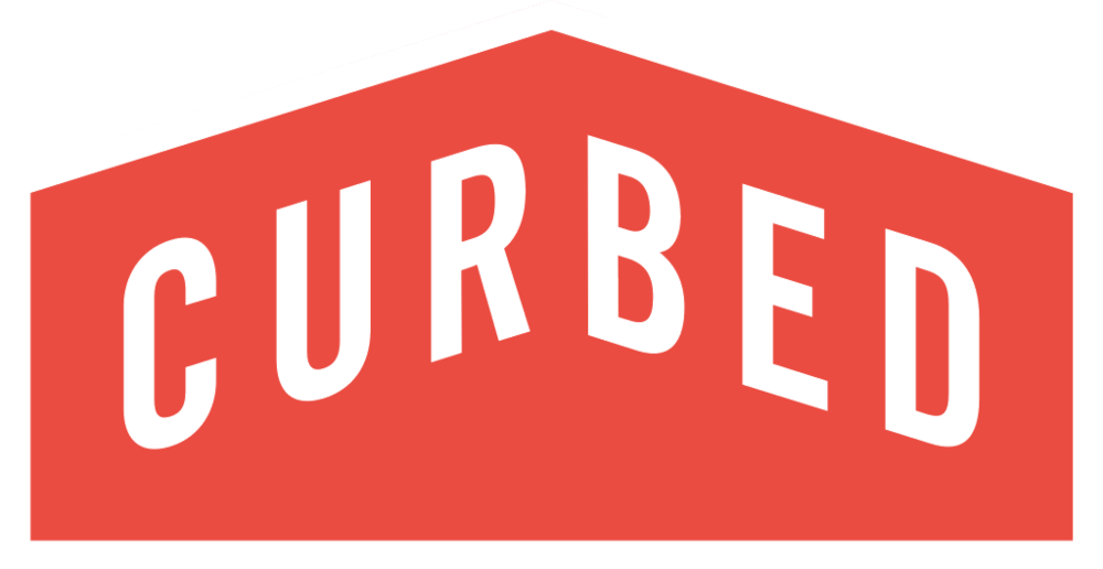 curbed t.png