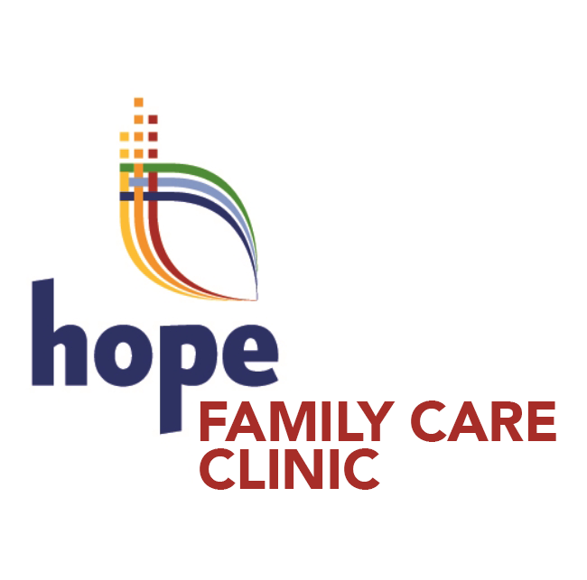Hope Family Care Clinic