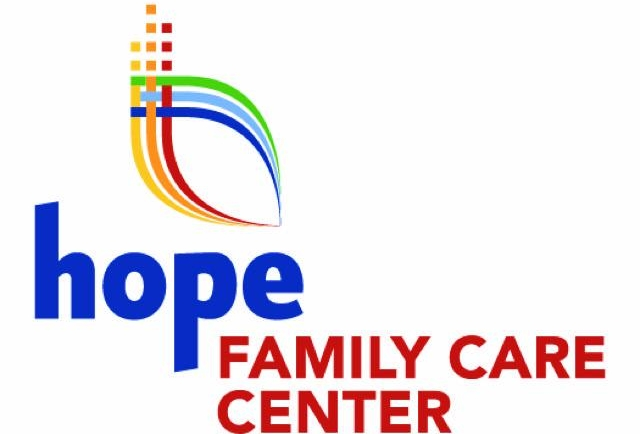 Hope Family Care Center
