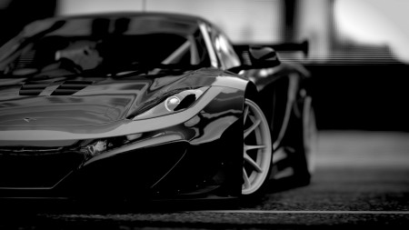 black-and-white-car-wallpaper.jpg